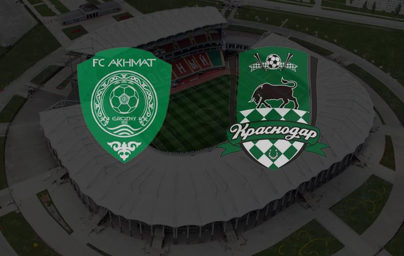 ahmat-krasnodar-14-iyulya-2019-video-obzor-matcha