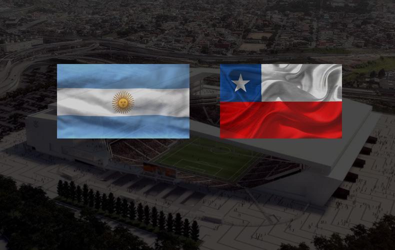 argentina-chili-6-iyulya-2019-video-obzor-matcha