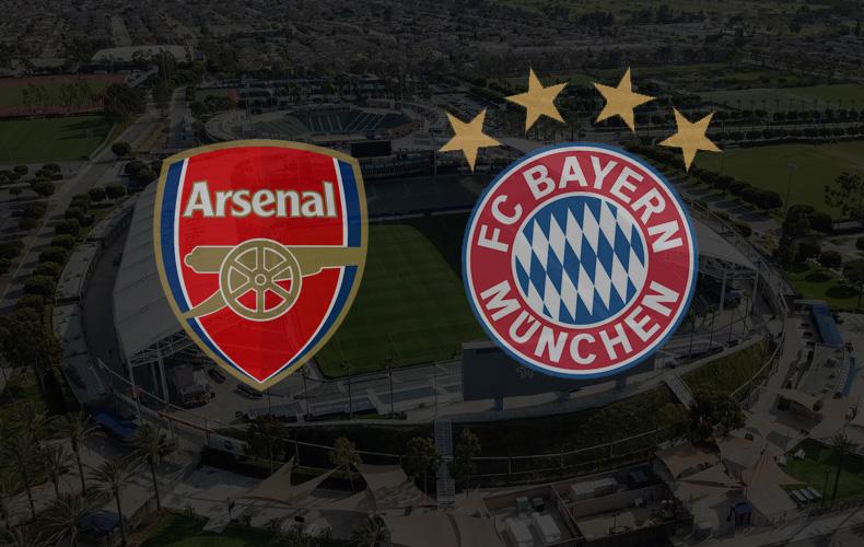 arsenal-bavariya-18-iyulya-2019-video-obzor-matcha
