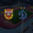 arsenal-dinamo-12-iyulya-2019-video-obzor-matcha