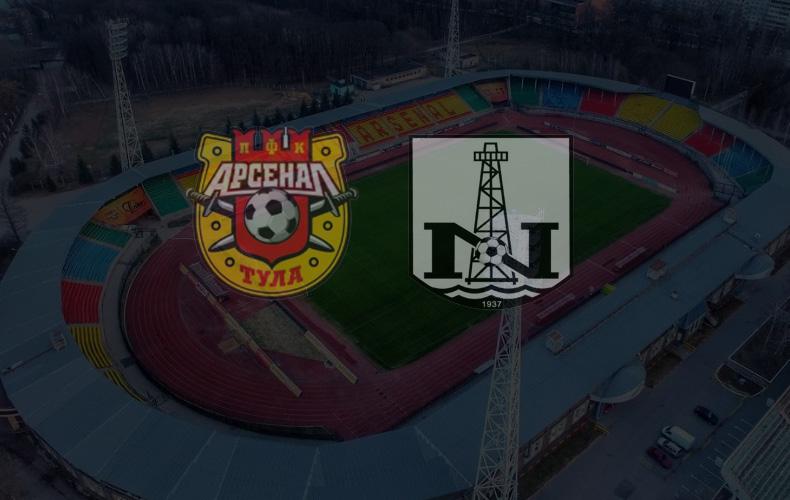 arsenal-neftchi-25-iyulya-2019-video-obzor-matcha