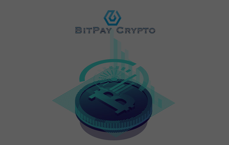 bitpay-crypto-otzyvy-platit-ili-net