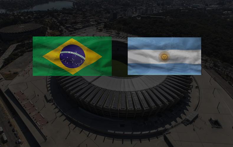 braziliya-argentina-3-iyulya-2019-video-obzor-matcha