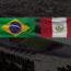 braziliya-peru-7-iyulya-2019-video-obzor-matcha