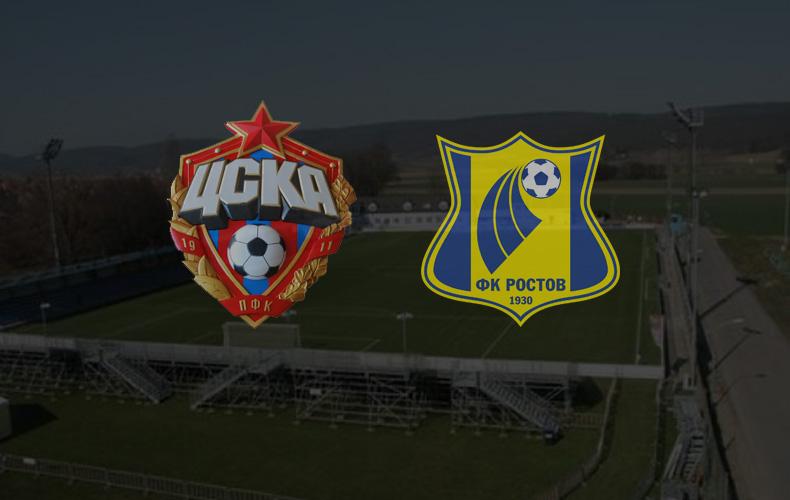 cska-rostov-3-iyulya-2019-video-obzor-matcha