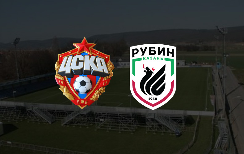 cska-rubin-9-iyulya-2019-video-obzor-matcha