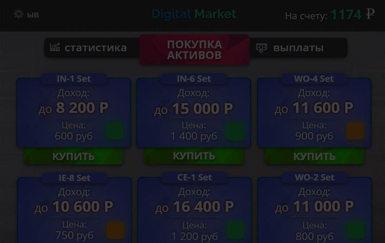 digital-market-otzyvy-o-servise-olega-selevanova