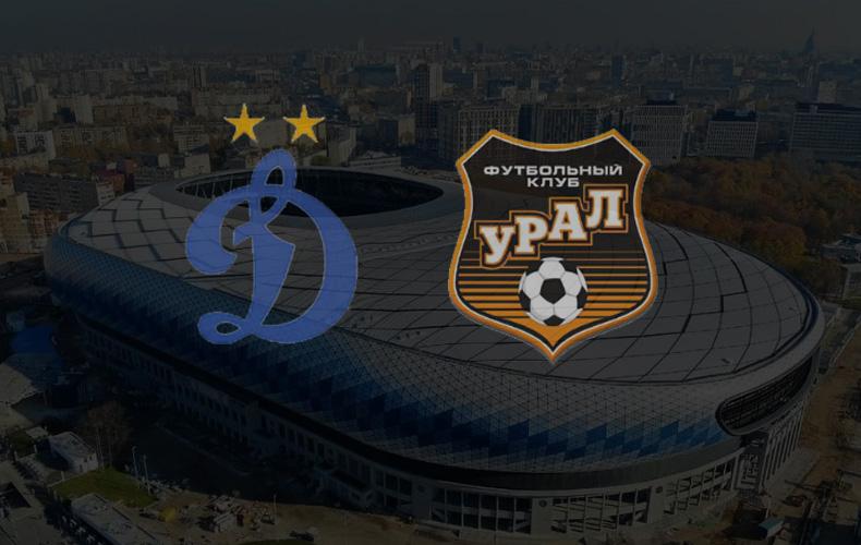 dinamo-ural-26-iyulya-2019-video-obzor-matcha