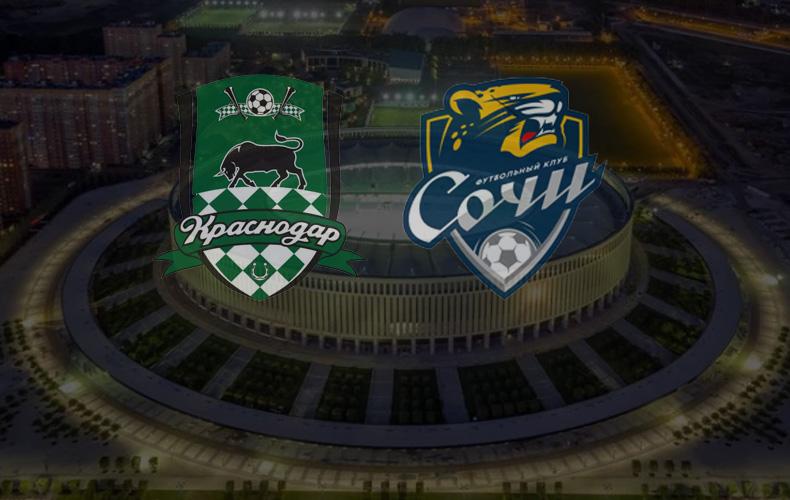 krasnodar-sochi-27-iyulya-2019-video-obzor-matcha