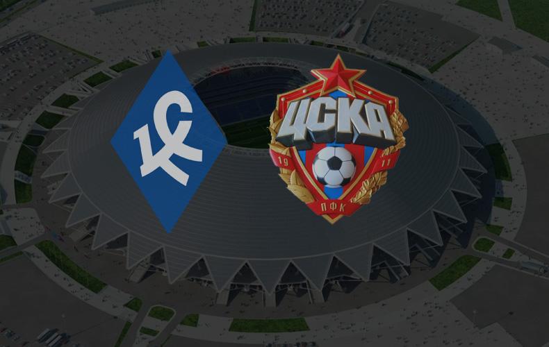 krylya-sovetov-cska-14-iyulya-2019-video-obzor-matcha