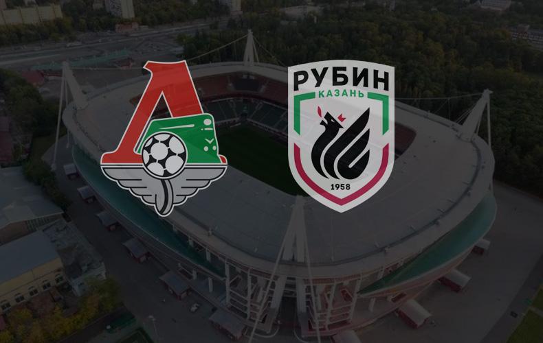 lokomotiv-rubin-15-iyulya-2019-video-obzor-matcha