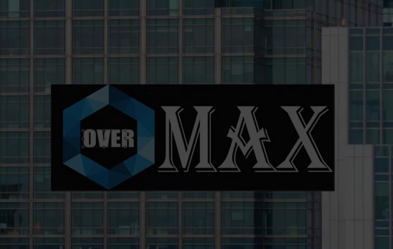 over-max-otzyvy-platit-ili-net
