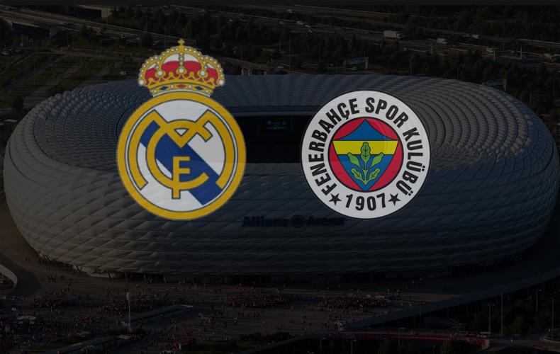 real-madrid-fenerbahche-31-iyulya-2019-video-obzor-matcha