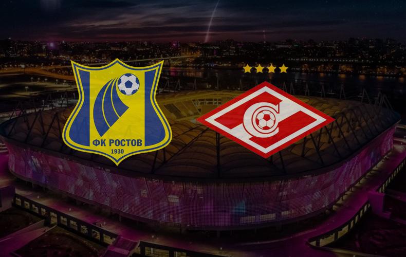 rostov-spartak-20-iyulya-2019-video-obzor-matcha