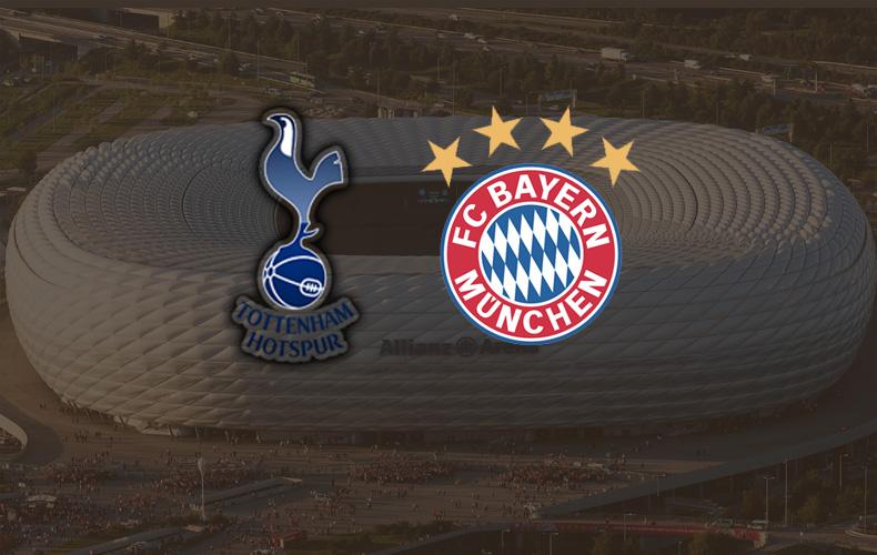 tottenhehm-bavariya-31-iyulya-2019-video-obzor-matcha