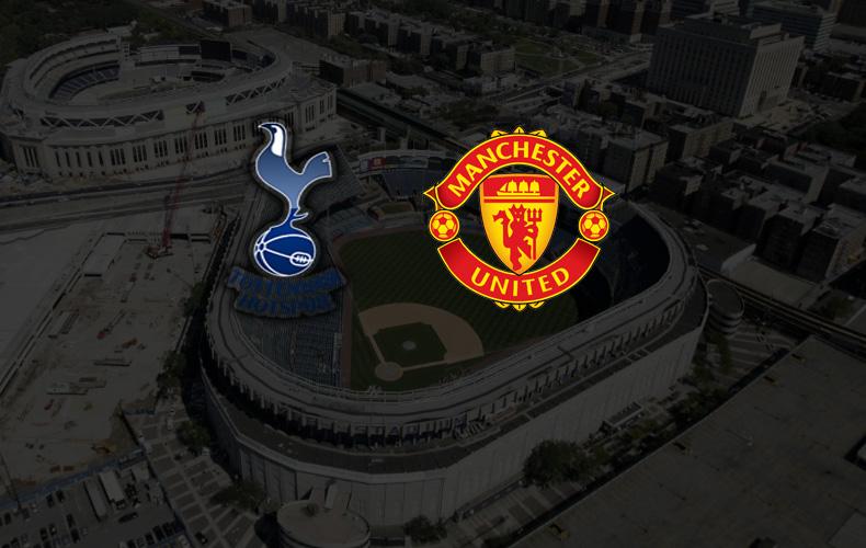tottenhehm-manchester-yunajted-25-iyulya-2019-video-obzor-matcha