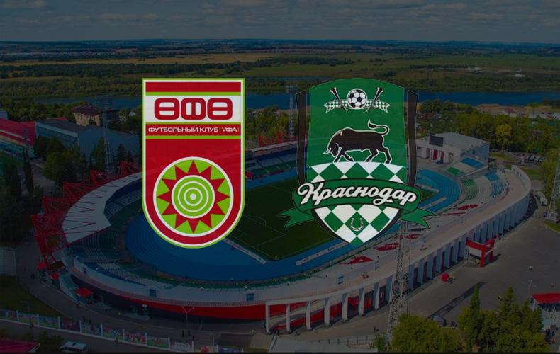 ufa-krasnodar-20-iyulya-2019-video-obzor-matcha