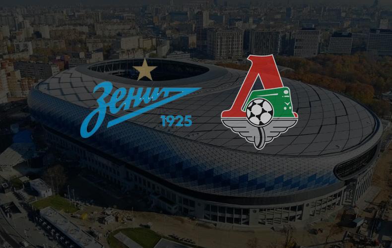 zenit-lokomotiv-6-iyulya-2019-video-obzor-matcha