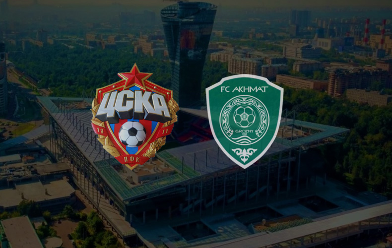 cska-ahmat-25-avgusta-2019-video-obzor-matcha