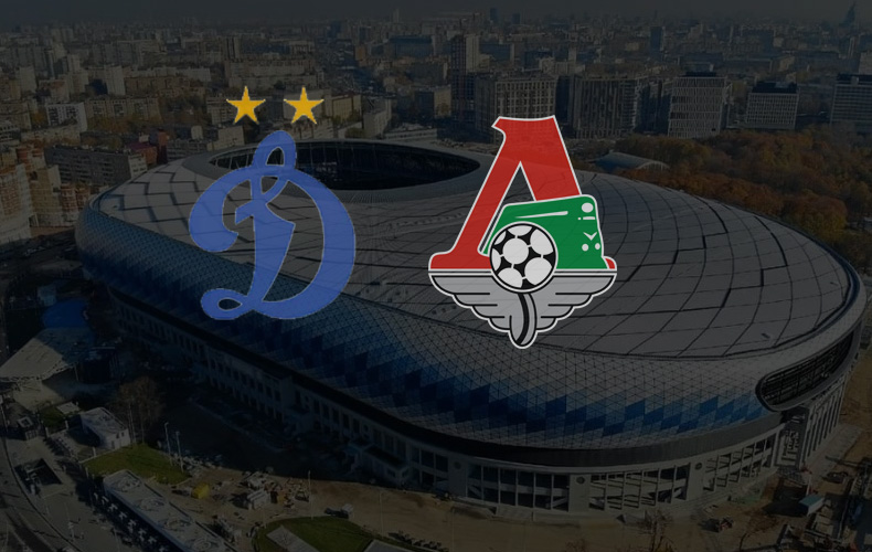dinamo-lokomotiv-18-avgusta-2019-video-obzor-matcha