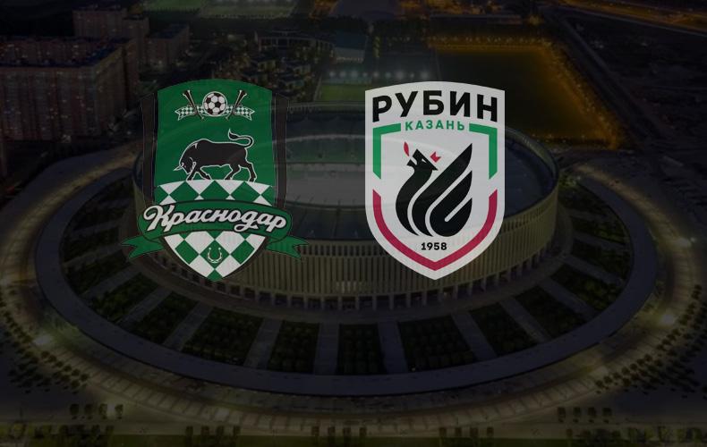 krasnodar-rubin-10-avgusta-2019-pryamaya-translyaciya