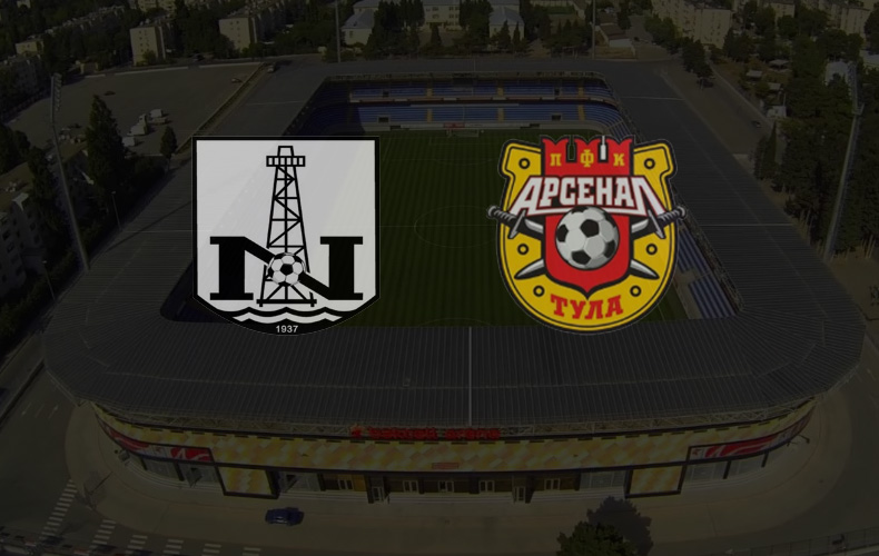 neftchi-arsenal-1-avgusta-2019-video-obzor-matcha