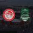 olimpiakos-krasnodar-21-avgusta-2019-video-obzor-matcha