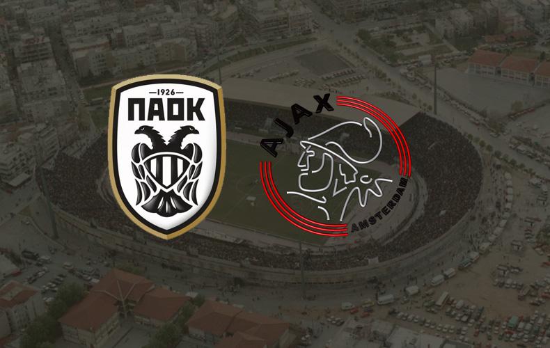 paok-ayaks-6-avgusta-2019-video-obzor-matcha