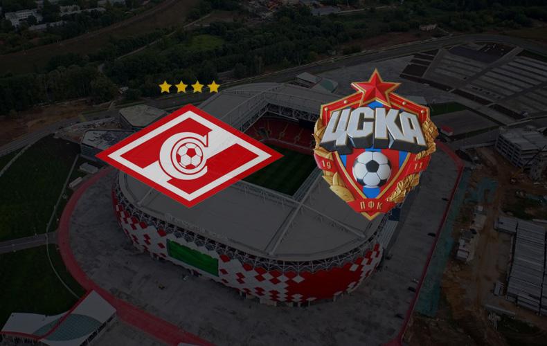 spartak-cska-19-avgusta-2019-video-obzor-matcha
