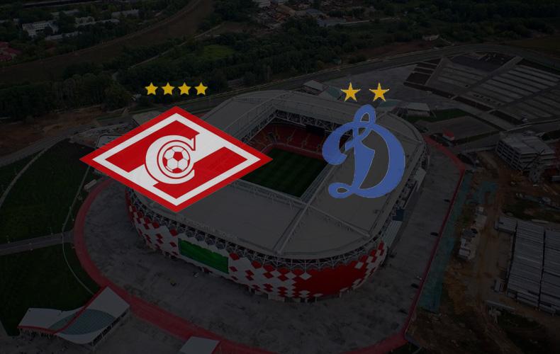 spartak-dinamo-3-avgusta-2019-video-obzor-matcha