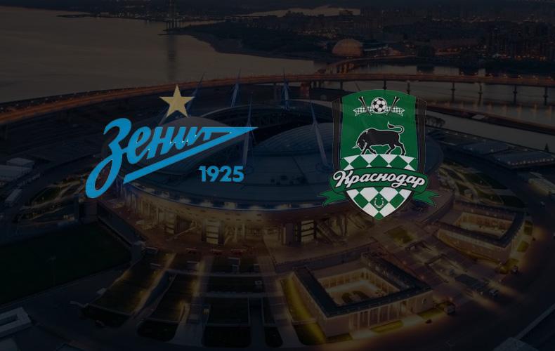 zenit-krasnodar-3-avgusta-2019-video-obzor-matcha