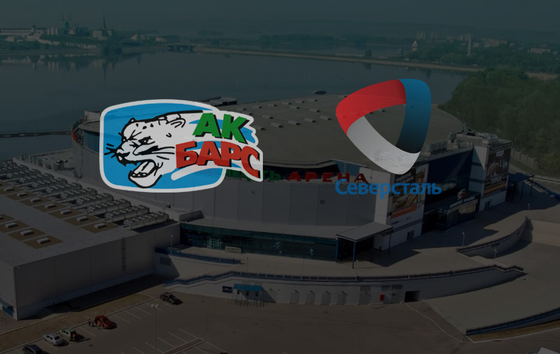 ak-bars-severstal-16-sentyabrya-2019-video-obzor-matcha