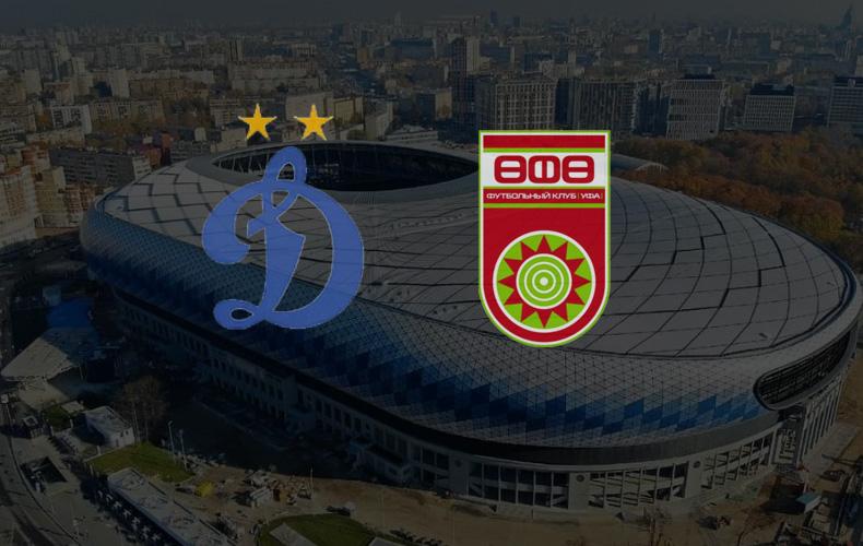 dinamo-ufa-16-sentyabrya-2019-video-obzor-matcha