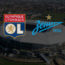 lion-zenit-17-sentyabrya-2019-video-obzor-matcha
