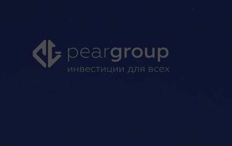 peargroup-otzyvy-o-proekte-platit-ili-net