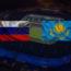 rossiya-kazahstan-9-sentyabrya-2019-video-obzor-matcha