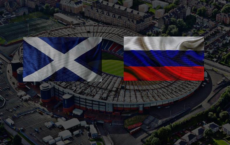 shotlandiya-rossiya-6-sentyabrya-2019-video-obzor-matcha