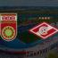 ufa-spartak-20-sentyabrya-2019-video-obzor-matcha