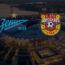zenit-arsenal-13-sentyabrya-2019-video-obzor-matcha