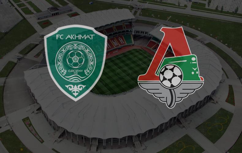 ahmat-lokomotiv-18-oktyabrya-2019-video-obzor-matcha