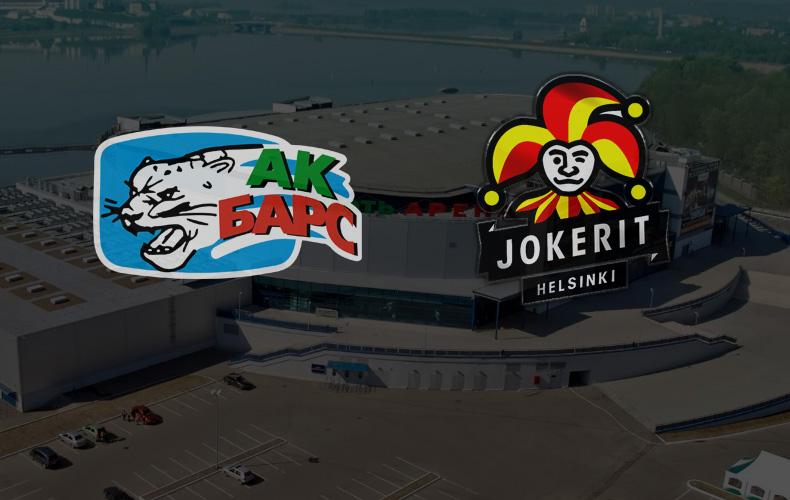 ak-bars-jokerit-17-oktyabrya-2019-video-obzor-matcha