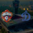cska-dinamo-27-oktyabrya-2019-video-obzor-matcha