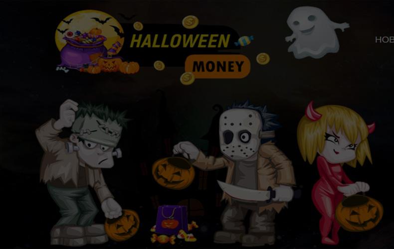 halloween-money-otzyvy-ob-igre-platit-ili-net