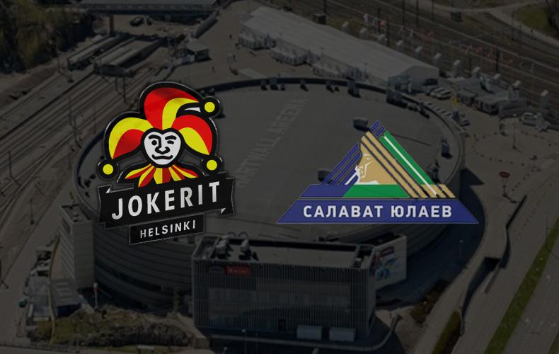 jokerit-salavat-yulaev-13-oktyabrya-2019-video-obzor-matcha