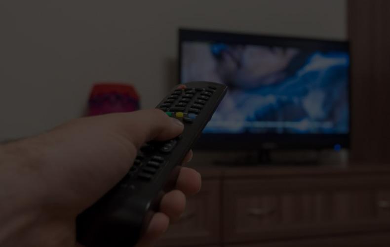 kak-perejti-na-cifrovoe-tv
