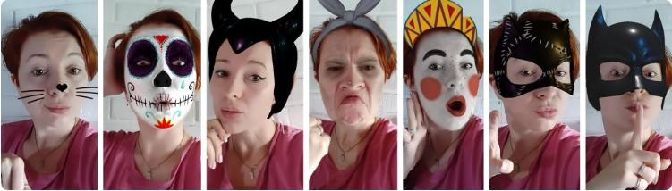 kak-sozdat-masku-v-instagram-s-telefona