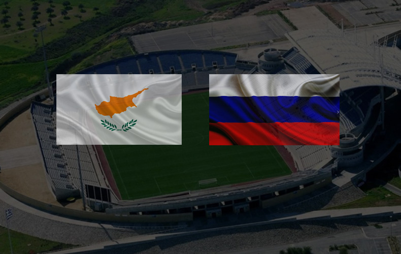 kipr-rossiya-13-oktyabrya-2019-video-obzor-matcha