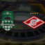 krasnodar-spartak-6-oktyabrya-2019-video-obzor-matcha