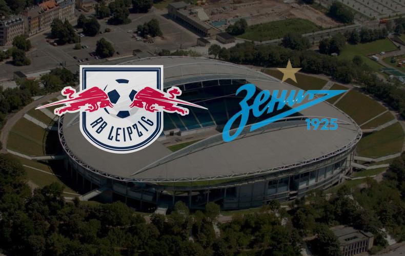 lejpcig-zenit-23-oktyabrya-2019-pryamaya-translyaciya