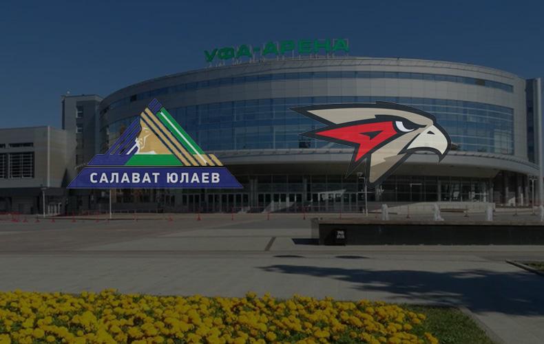 salavat-yulaev-avangard-22-oktyabrya-2019-video-obzor-matcha